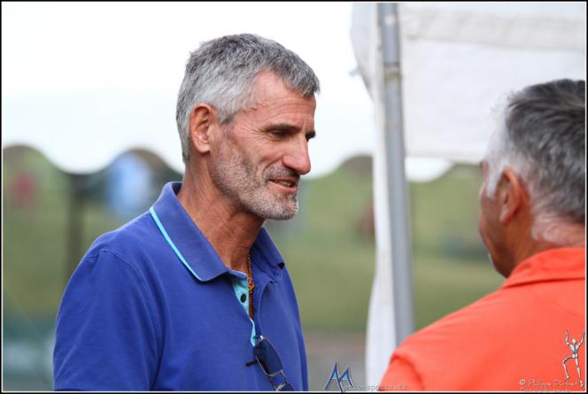 [Communiqué] Assemblée Générale de la Ligue Auvergne-Rhône-Alpes de Tennis