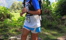 #UT4M – Julie Taristas «Réussir à courir plus de kilomètres que d'habitude !»