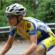 #Cyclisme – La Prise de la Bastille 2020 annulée