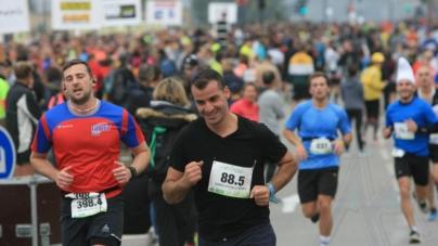 Le Grenoble EKIDEN 2020 annulé