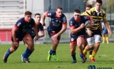 FCG : Les Espoirs s'imposent à Montpellier