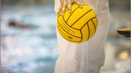 Le Pont-de-Claix GUC Water-Polo recrute des joueurs de niveau N1 ou Élite ou de jeunes joueurs ç fort potentiel