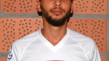 Espoir Futsal 38 : les photos des joueurs lors du match face aux Géants