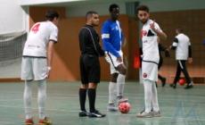 Tirage au sort de la Gambardella, de la coupe nationale futsal et de la coupe de France Féminine