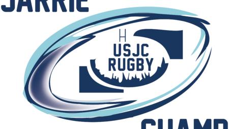 L'US Jarrie Champ Rugby s'impose sur le fil