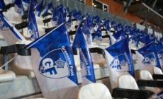 GF38 – Strasbourg: et si cette fois-ci c'était la bonne?