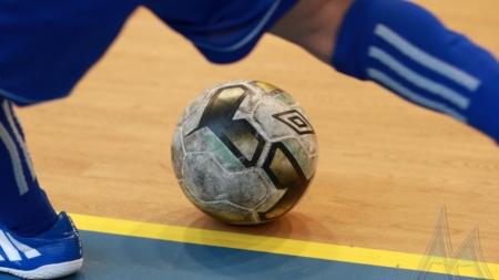 #TDN19 – U12 samedi 28 décembre : farandole de buts