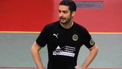 #Futsal – Chavanoz forte tête