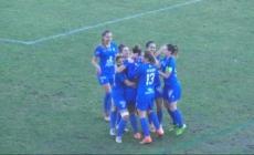#D2F GF38 – Olympique de Marseille (2-1) : le résumé vidéo