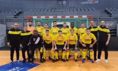 Aissa Saffi (FC Chavanoz) : «Le groupe est soudé et prêt pour ce rendez-vous»