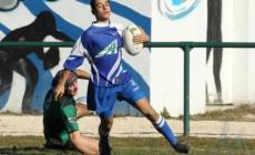 M16 : US Jarrie Champ Rugby – Avenir XV en images