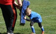 Les entraînements de jeunes vont pouvoir reprendre dès le 28 novembre !