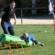 Le Ministère des Sports confirme la reprise dès samedi pour les jeunes