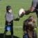 L'école de rugby de l'US Jarrie Champ en images