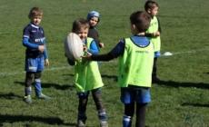 Quel est le protocole à appliquer pour la reprise des activités sportives pour les mineurs ?