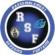 Les U16/U17 du Rassemblement Seyssins/Fontaine vont affronter une sélection sud-africaine