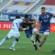 FC Grenoble – Racing 92 : le résumé vidéo