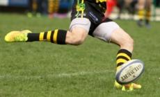 #Rugby Accord pour la mise en place du Championnat Fédéral National