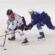 [Hockey-sur-glace] Il n'y aura pas de mondiaux pour les Équipes de France