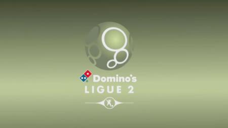 AC Ajaccio – GF38 : les buts en vidéo