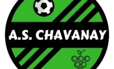 AS Chavanay – FC Valdaine (0-1) : Le résumé vidéo