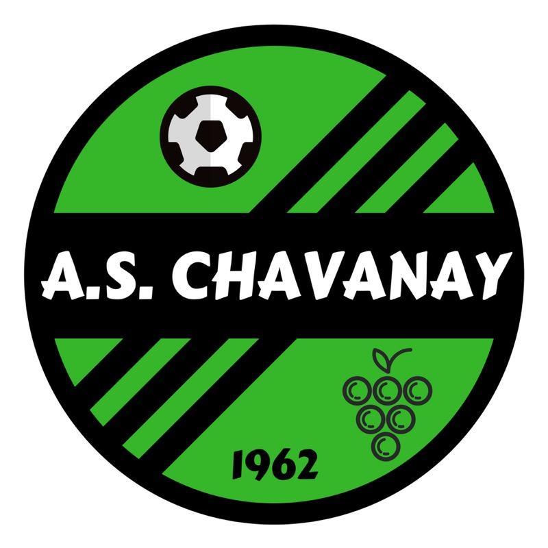 AS Chavanay – FC Villefranche Beaujolais B (2-2) : le résumé vidéo