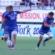 Deux forfaits de dernière minute au FC Grenoble avant la réception d'Aurillac