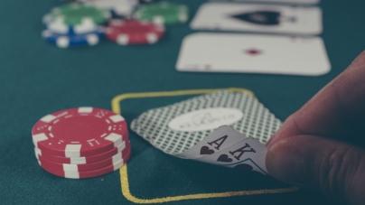 Poker affiliation 1xBet est profitable