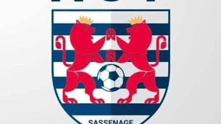 #Futsal – Bientôt un nouveau club à Sassenage