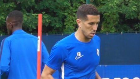 Grenoble: ça commence à ressembler à une «équipe-type»