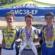 Championnats Auvergne-Rhône Alpes sur piste : 2 titres pour Emmanuel Chaillan (GMC38-EF)