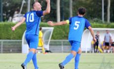 FC Échirolles: des raisons d'espérer