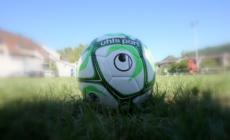 Mesures d'accompagnement : chapeau à la Ligue Auvergne Rhône-Alpes de football !