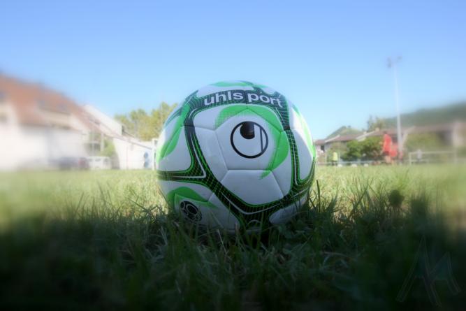 [Football] Les 30 clubs qui comptent le plus de licenciés en Isère