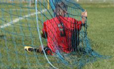Le football isérois vit un début de saison difficile : constat et perspectives