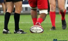 FC Grenoble : des incertains et des retours pour la réception de Montauban