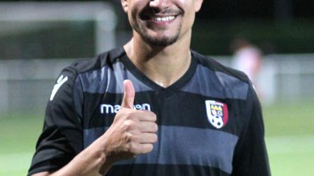Le FC Echirolles poursuit son recrutement avec un Giérois