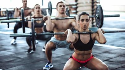 Comment prendre de la masse musculaire efficacement ?