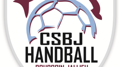 Le CSBJ Handball s'impose face à Nîmes