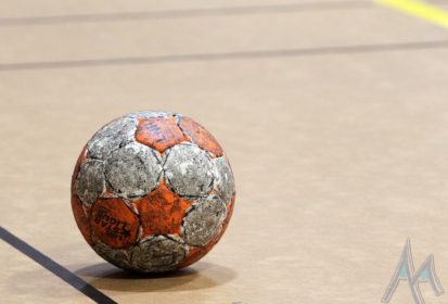 [Grenoble] Le point sur la reprise de la pratique sportive