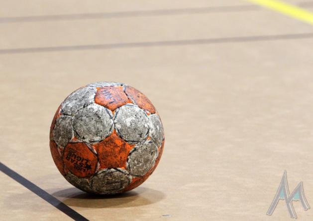 [Communiqué] Nouvelles mesures pour la pratique du handball amateur