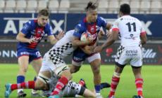 [Communiqué] Le FCG «suspend la commercialisation» du match contre Valence Romans