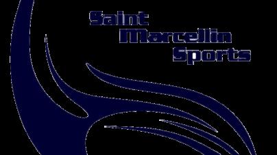 Saint-Marcellin : le groupe contre Nantua
