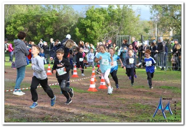 Evan Fournier : «La place du sport à l'école est dérisoire»