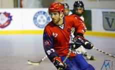Les Yeti's Grenoble marquent les esprits en s'imposant à Rethel