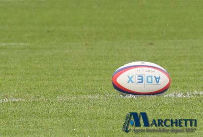 [Pro D2] Des équipes repêchées en cas de forfait pour Covid-19 en phase finale