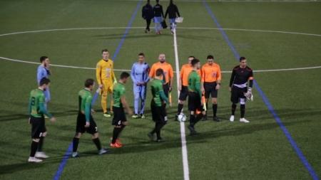 AS Chavanay – FC Bourgoin-Jallieu B (2-3) : le résumé vidéo