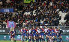 Le FC Grenoble affrontera Toulon cet été
