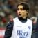 [Sélection] Ange Capuozzo retenu avec l'Italie A