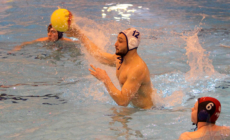 Water-Polo : Pont-de-Claix se donne de l'air en battant Mulhouse
